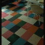 midcentury-carpet-tiles