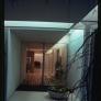 miller-house-entryway-retro