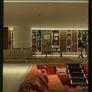 miller-house-living-room
