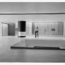 miller-house-model-Saarinen
