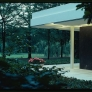 miller-house-porch-midcentury