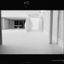 model-of-miller-house-Saarinen