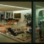 sunken-couch-miller-house