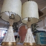 pair-of-1950s-lamps