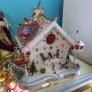 retro-christmas-sugar-cube-house