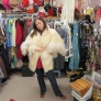 retro-sheepskin-coat