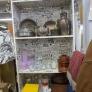 shelf-display-2