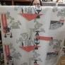vintage-barkcloth-fabric