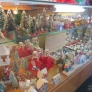 vintage-christmas-decor