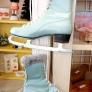 vintage-ice-skates