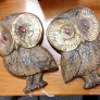 vintage-owl-plaques