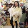 vintage-sheepskin-coat