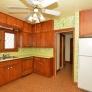 60s-kitchen.jpg