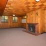 knotty-pine-rec-room.jpg