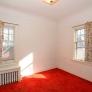 shag-carpet-bedroom.jpg