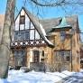 tudor-style-house-exterior.jpg