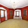 upholsterd-walls-dining-room.jpg