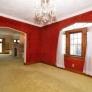 upholstered-tufted-walls.jpg