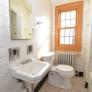 vintage-bathroom.jpg