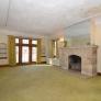 vintage-living-room-fireplace.jpg