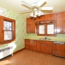 vintage-midcentury-kitchen.jpg