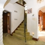 vintage-staircase-grand.jpg