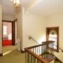 vintage-stairway-decorative.jpg