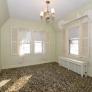 vintage-tudor-bedroom.jpg