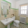 vintage-yellow-and-green-bathroom.jpg