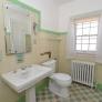 vintage-yellow-and-green-bathroom.jpg