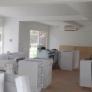 mid-century-kitchen-under-construction