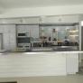 midcentury-mod-kitchen