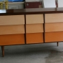 refinished-vintage-dresser