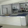 retro-modern-kitchen