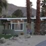 retro-modern-ranch-house