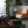 reupholstered-vintage-chair