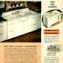 montgomery-ward-kitchen-2130.jpg