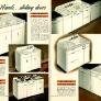 montgomery-ward-kitchen-3131.jpg