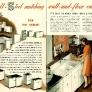montgomery-ward-kitchen-5133.jpg