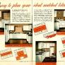 montgomery-ward-kitchen-6134.jpg