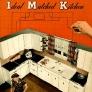 montgomery-ward-kitchen129.jpg