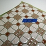 bathroom-tile-10