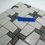 bathroom-tile-8