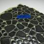 bathroom-tile-vintage-11