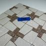 bathroom-tile-vintage-15