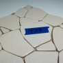 bathroom-tile-vintage-19
