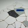 bathroom-tile-vintage-20