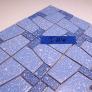 bathroom-tile-vintage-21