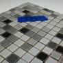 bathroom-tile-vintage-8
