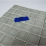 mosaic-tile-11